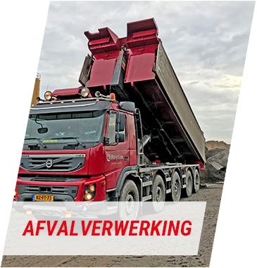Bouwstoffenservice Midden-Brabant